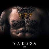 777 de Yashua