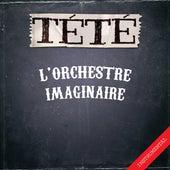 L'orchestre imaginaire (Instrumentals) von Tété