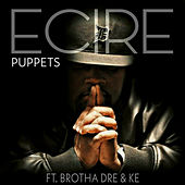 Puppets by Ecire