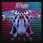 Wild by Attaboy