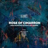 Rose of Cimarron (Live) de Linda Ronstadt