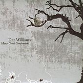 Many Great Companions by Dar Williams