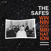 Winning Combination by The Safes