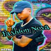 Fashion Nova by Curtis Smith