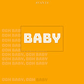 Ooh Baby by Avante