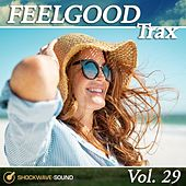 Feelgood Trax, Vol. 29 de Shockwave-Sound