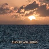 Interstellar Dreaming EP de Airship Aquarius