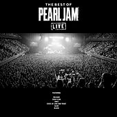 The Best of Pearl Jam Live (Live) de Pearl Jam