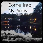Come into My Arms de Daniel Dagbäck