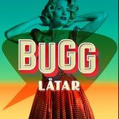 Bugglåtar by Various Artists