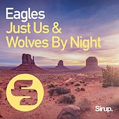 Eagles de Just Us