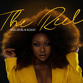 The Reel von Nailah Blackman