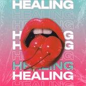 Healing von Felix (Rock)