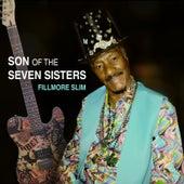 Son of the Seven Sisters de Fillmore Slim