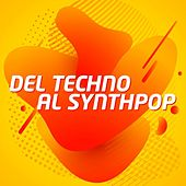 Del Tecno al Synthpop de Various Artists