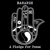 Soul Man of the East by Banafsh