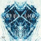 Sterling by Guilty Simpson