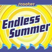 Endless Summer de Scooter