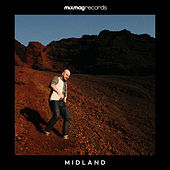 Mixmag Presents Midland by Various Artists