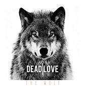 The Wolf by Dead