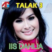 Talak 3 by Iis Dahlia
