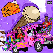 For the Hood von F.O.B Pook
