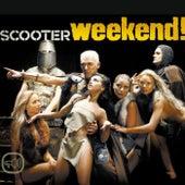 Weekend! de Scooter