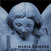 Angel (feat. Jeff Miller) by Maria Damore