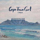 Cape Town Girl de Lynda