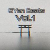 5Yen Beats, Vol. 1 de Miro