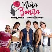 Niña Bonita by Zona Fuego