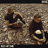 Best Of You (Acoustic Version) de Kaiak