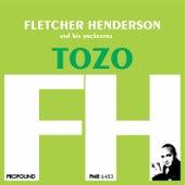 Tozo by Fletcher Henderson