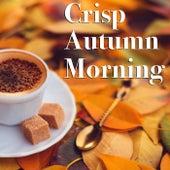 Crisp Autumn Morning de Various Artists