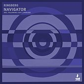 Navigator by Ringberg