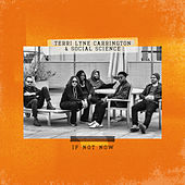 If Not Now by Terri Lyne Carrington & Social Science