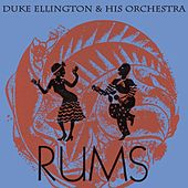 Rums by Duke Ellington