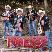 El Rey de Mil Coronas by Trineros
