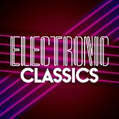 Electronic Classics de Various Artists