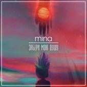 Забери мою душу de Mina