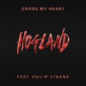 Cross My Heart de Hogland