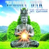 Sun Electric de Buddha-Bar