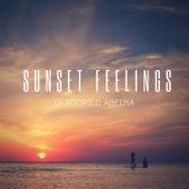 Sunset Feelings de Dj Rodrigo Abelha