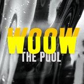 Woow di Pool