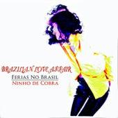 Ferias no Brasil (Remix Version) de Brazilian  Love  Affair