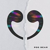 Two Commas de Poo Bear