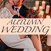 Autumn Wedding de Various Artists
