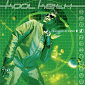 Black Elvis / Lost In Space by Kool Keith