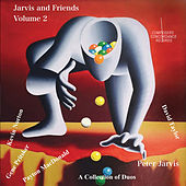 Jarvis and Friends, Vol. 2 by Peter Jarvis