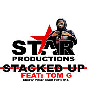 Stacked Up de Star Productions